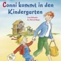 "Buchcover ""Conni kommt in den Kindergarten"" © Carlsen Verlag"