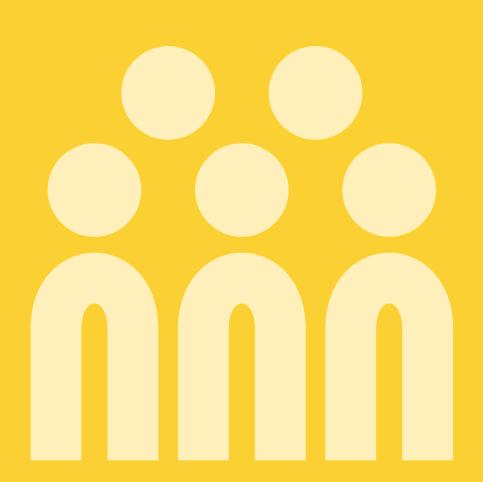 Familie als Minderheit - Aus dem Statistischen Jahrbuch 2012: Kapitel 2 - Bevölkerung, Familien, Lebensformen (Quelle: https://www.destatis.de/DE/Publikationen/StatistischesJahrbuch/StatistischesJahrbuch.html)