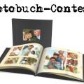 Fotobuch-Contest 2012 auf Pinterest