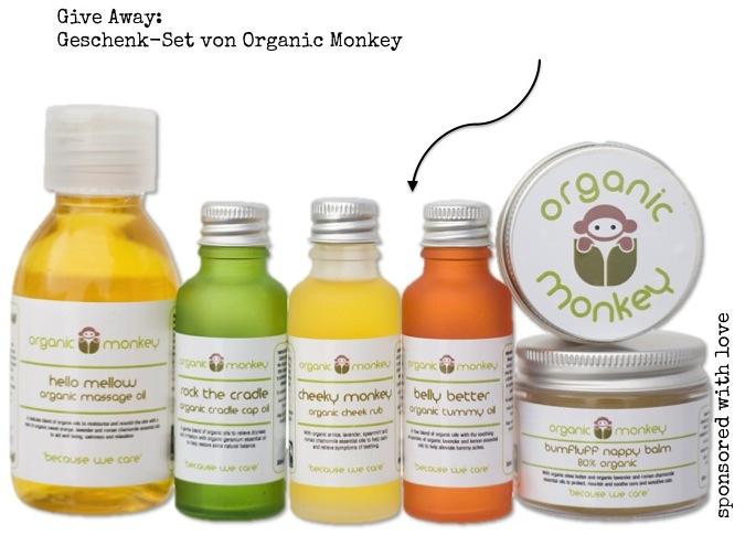 Schöner shoppen bei Amazingy: Biokosmetik aus Berlin-Friedrichshain