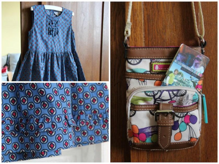 koferpacken_kleid_tasche