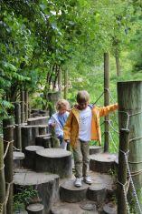 Tierpark Planckendael