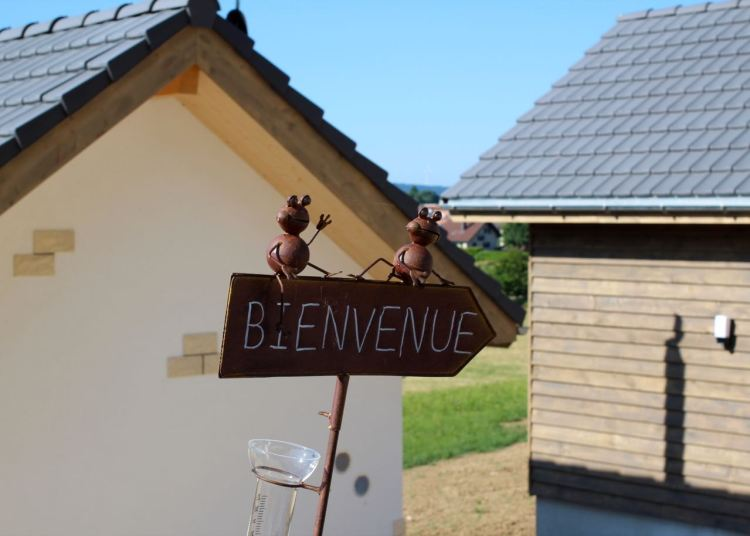 schweiz_drei_seen_land_cheztoinette2