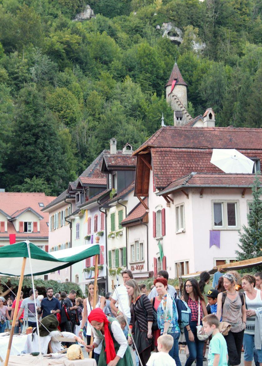 schweiz_drei_seen_land_stursanne2