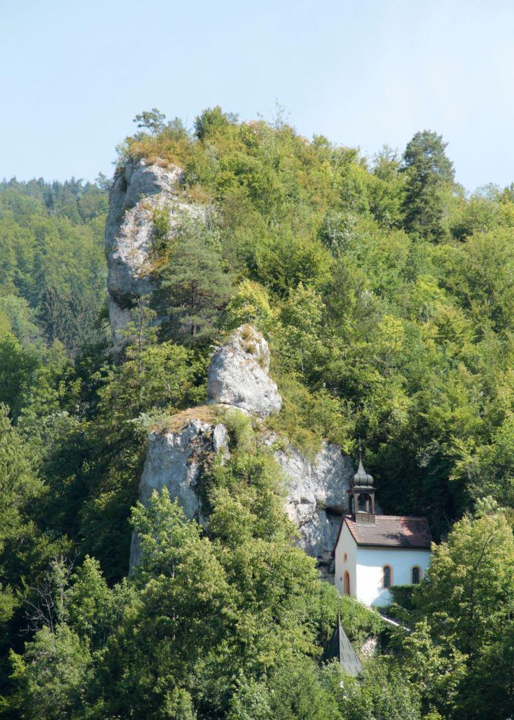 schweiz_drei_seen_land_stursanne4