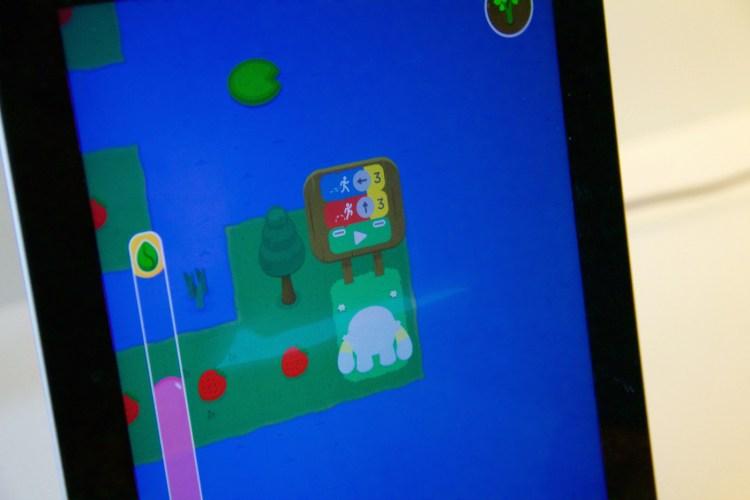 Osmo Coding: Spielend Programmieren lernen mit dem iPadOsmo Coding: Spielend Programmieren lernen mit dem iPad