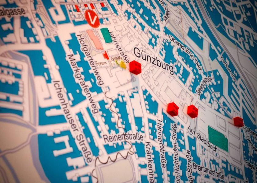 Vienna House Easy Günzburg