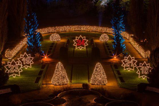 ChristmasGarden_Gluehwuermchengarten_MichaelClemens