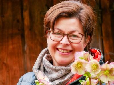 Brigitte Niemela