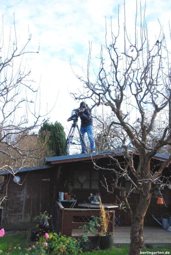 Kristof vom Dach