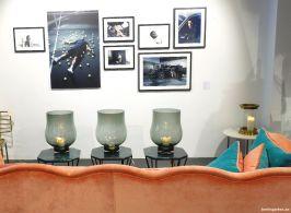 Sofa Fotogalerie