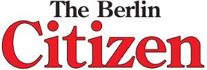Berlin Citizen