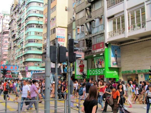 HK_Street 2