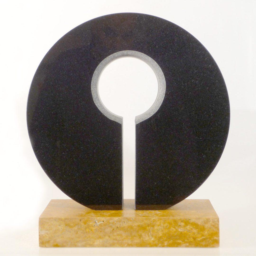 Omega Peace Portal III