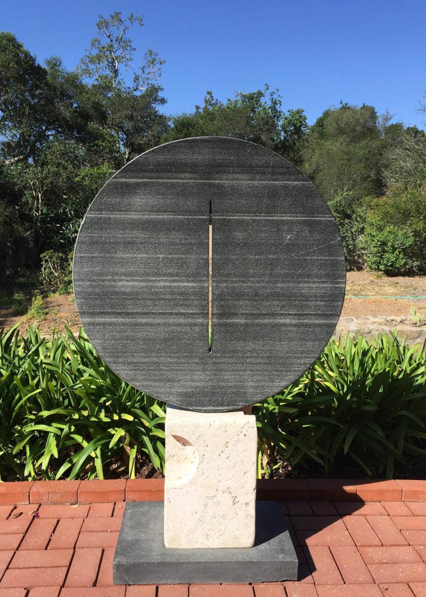 Portal III