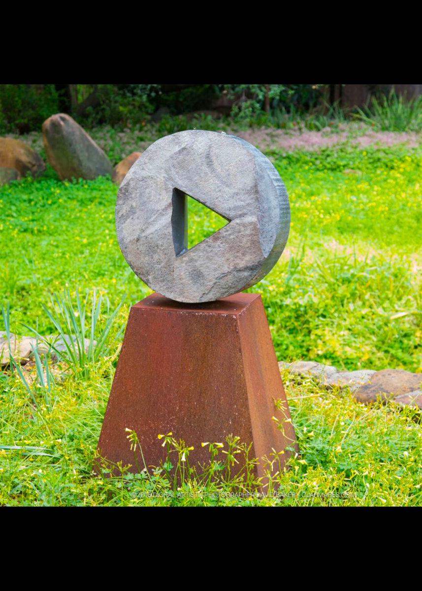 Tri Portal