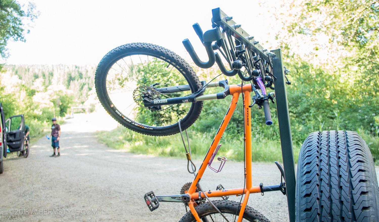 lolo racks 6 bike rack