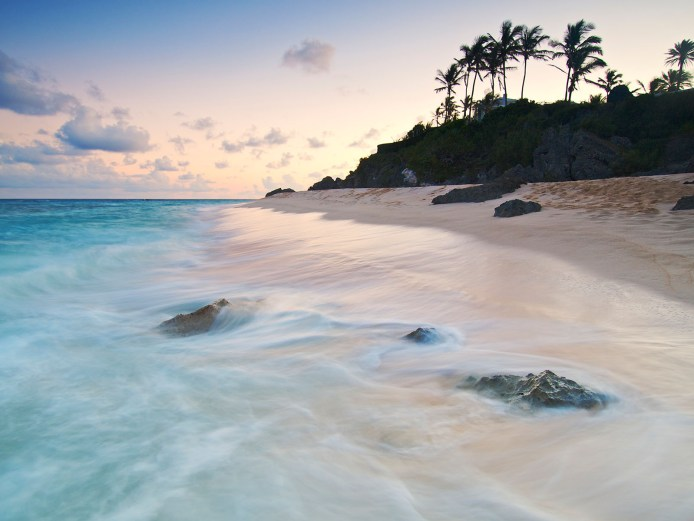 Image result for Bermuda photography