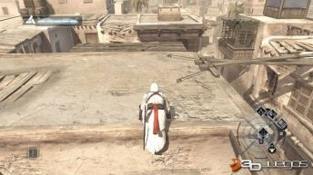 assassin_acute_s_creed-451923