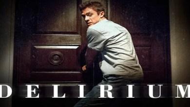 ▷ Descargar Delirium (2018) HD 1080p Español Latino ✅
