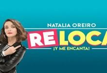 ▷ Descargar Re Loca (2018) HD 1080p Audio Latino (Bluray Rip) ✅