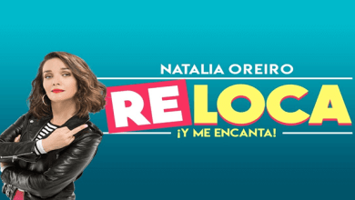 ▷ Descargar Re Loca (2018) HD 1080p Audio Latino (Bluray Rip) ✅