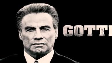 ▷ Descargar El Jefe de la Mafia: Gotti (2018) HD 1080p Latino (Bluray Rip) ✅