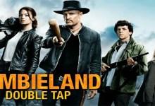 ▷ Descargar Zombieland: Tiro De Gracia (2019) Full HD 1080p Español Latino ✅