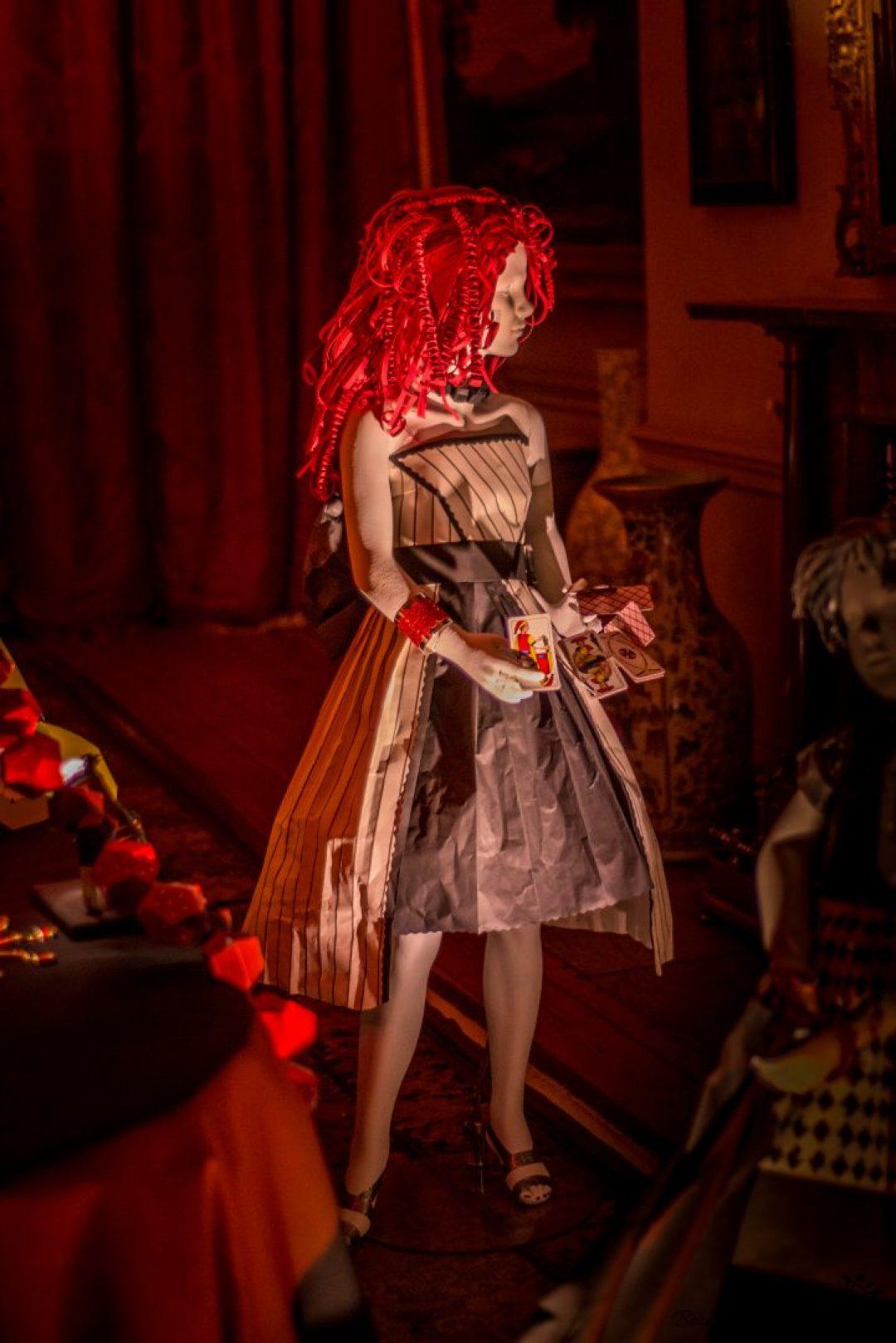 christmas-masquerade-petworth-c