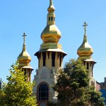 ukrainian orthodox churcn