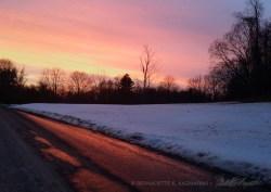Sunset-10