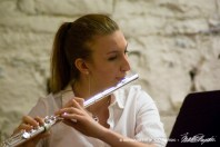 Floutist-1000px