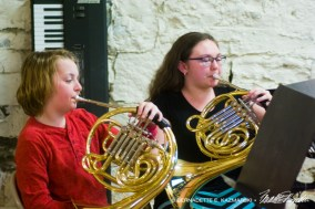 French-horns-1000px