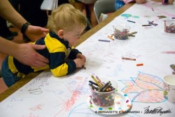 Toddler-crayons-1000px