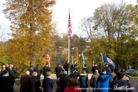 Flag-up-1000px