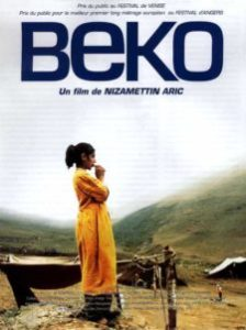 Fîlmê Nîzamettîn Ariç Kilamek Ji Bo Beko temaşe bikin…Kürtçe film izleyin