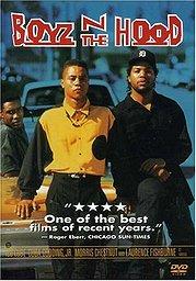 Fîlmê Boyz in The Hood temaşe bikin…