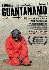 Fîlmê The Road to Guantanamo temaşe bikin.