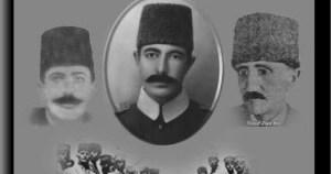 Kürdistan İstiklal Komitesi Başkanı Cibranlı Halit Bey kimdir