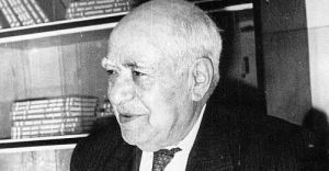 Jiyana Erebê Şemo