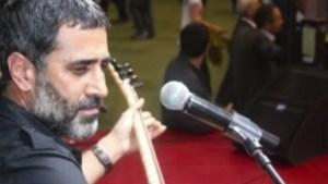 Hozan Diyar kimdir