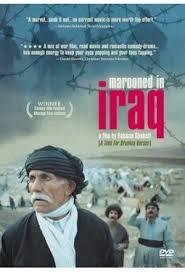 Annemin Ülkesinin Şarkıları (Gomgashtei Dar Aragh) Filmini izle... Türkçe altyazılı