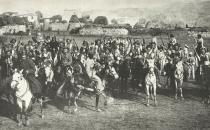 Kürt İsyanları Listesi