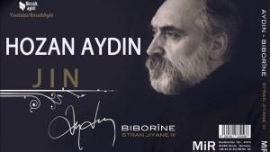 Jiyana Hozan Aydin