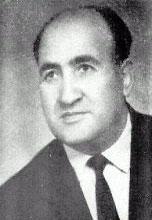 Kürt yazar Nado Mahmudov (Nadoyê Xudo Maxmûdov) kimdir
