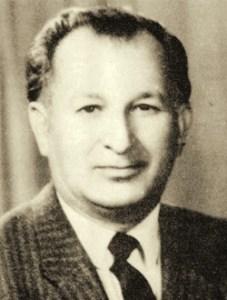 Jiyana Qedrîcan…..QEDRÎ CAN yaşam hikayesi (1911-1972)