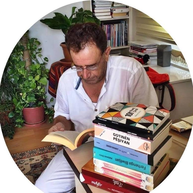 Mehmet Oncu