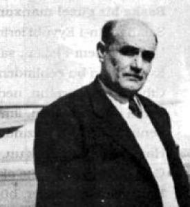 Jiyana Evdirehîm Rehmî Hekarî - (Abdurrahim Rahmi Zapsu)
