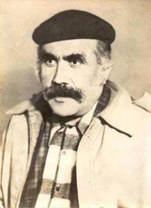 Jiyana Edîp Karahan