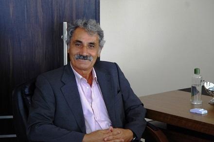 Jiyana Rojan Hazim